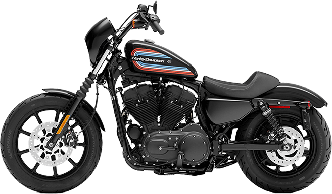 Check out all available Harley Davidson promotions at Bootlegger Harley-Davidson