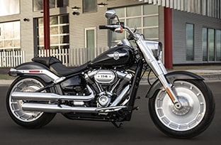 New Inventory Available at Bootlegger Harley-Davidson® | Knoxville, TN