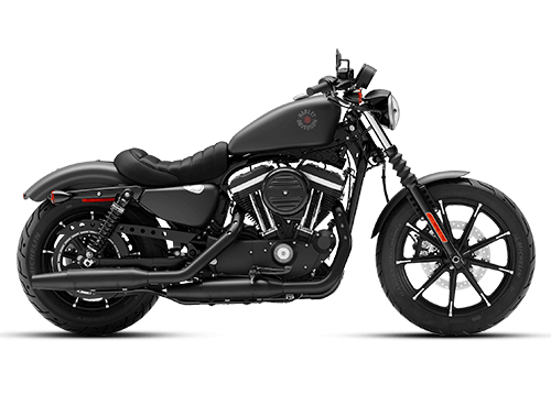 Check out all available Harley Davidson motorcycle types at Bootlegger Harley-Davidson